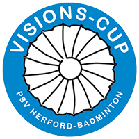 Visions-Cup
